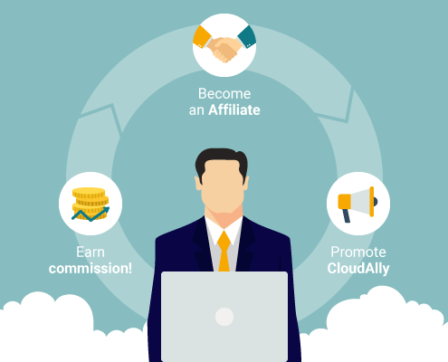 Become-an-Affiliate-495x400