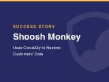 thumb-shoosh-monkey