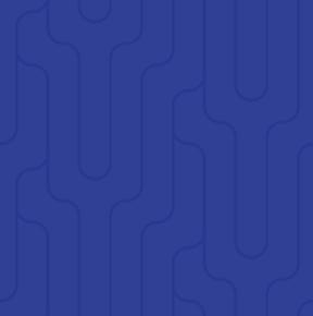 cloudally-pattern